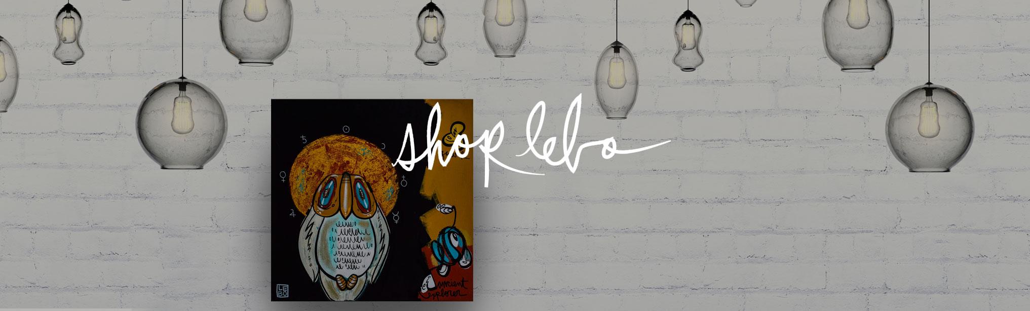 hero banner image